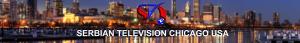 serbian-television